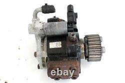 03L130755E Pompe Injection Akshay VOLKSWAGEN Touran 1.6 77KW 5P D 6M 201