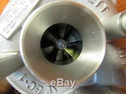 03L253016 Turbocompresseur Turbo 1,6 Tdi Cayc VW Golf 6 VI Passat 3C Touran 1T3