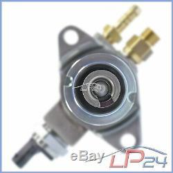 1x Hitachi Pompe À Haute Pression Carburant Seat Audi Vw Skoda 32057270