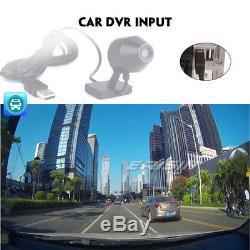 8Android 8.0 Autoradio Navi CD DAB+GPS for PASSAT GOLF TOURAN POLO SKODA SEAT