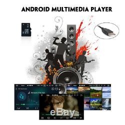 94G MP3 Android 8.0 DAB+GPS Autoradio VW Golf MK5 Jetta Polo Caddy Amarok Bora