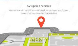 9Android 10.0 Autoradio Navi DAB+OPS for VW PASSAT GOLF TOURAN JETTA SKODA SEAT