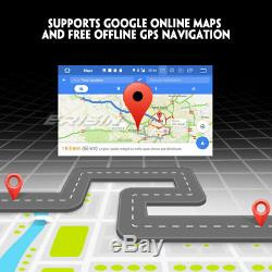 9DAB+Autoradio Android 8.0 GPS VW PASSAT GOLF 5 TIGUAN JETTA Touran AMAROK SEAT
