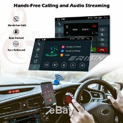 9 Android 10.0 Autoradio For VW Golf Passat Seat Tiguan Touran DAB+ CarPlay OBD