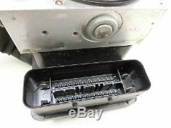 ABS ESP Appareil de commande Groupe/Agrégat bloc hydraulique pour EOS 1F 06-10