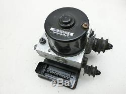 ABS ESP Appareil de commande Groupe/Agrégat bloc hydraulique pour Touran 1T 06-1