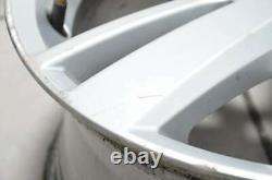 Alliage Jantes Kit Stratford 6,5x16 VW Golf 6 Golf Plus Touran 5K0601025AM