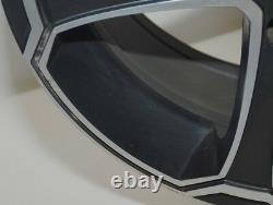 Alliage VW Golf 5 V 6 Plus Passat Plw Proline Roues Polo 7, 5x17 ET38 Kba 47522