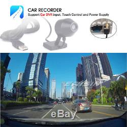 Android 8.0 Dab+Autoradio GPS CD Navi for PASSAT GOLF SHARAN POLO EOS SKODA SEAT