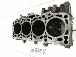 Bloc moteur MOTEUR pour CRD Dodge Caliber 06-11