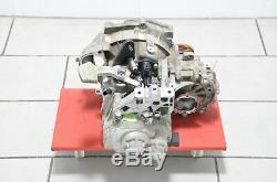 Boite de Vitesse 6 Transmission à 1.4 TSI Kwb VW EOS Golf 6 Touran Sirocco 68
