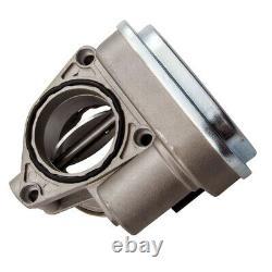 Boîtiers papillon 038128063G 038128063L 038128063M for VW Touran 1.9 TDI 2.0 TDI
