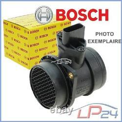 Bosch Débitmètre Débimètre De Masse D'air Seat Altea 5p 1.9 Tdi 04-10
