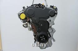 CLC CLCA centrale CLCB moteur 2.0 TDI NEUF siège VW avec Pièces rapportées
