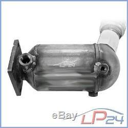 Catalyseur +kit D'assemblage Vw Eos Golf Plus 5m 5 V 1k 1.4 16v 1.6 Fsi