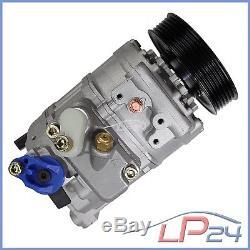Compresseur De Climatisation + Deshydrateur Audi A3 8p 1.6-3.2 2003-2013