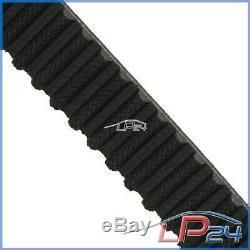Contitech Kit De Distribution + Pompe Eau Seat Ibiza 4 6l 5 6j 1.4 1.9 Tdi 02-10