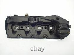 Couvercle de soupape Audi Seat Skoda VW 1,6 TDI CAY CAYA CAYB CAYC CAYD 03L10346