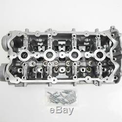 Culasse AMC Nue Audi, VW 2.0 FSI TFSI Gti R Axx Bwa BGB Bhz Bzc Cdl Crz