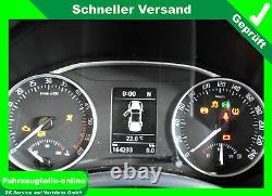 De Transmission Nka Automatique 7 Rayon DSG VW Seat Skoda Audi Octavia 1Z