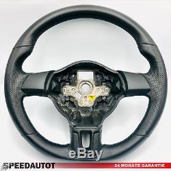 Échange Mise au Point VW Golf Vi 6 Gti R32 325-1 Noir Volant 5K0419091J