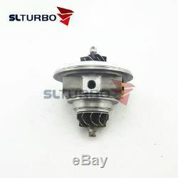 For VW 1.4TSI BLG BMY BWK CAVB CAVC CAVE K03 turbo CHRA 03C145702P 03C145701T