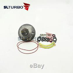 For VW 1.4 TSI Turbo cartouche CHRA 53039880248 53039880162 53039880099 k063-162