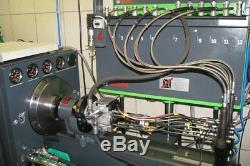 Injecteur 03L130277B Siemens VW Moteur Caya 1.6 Tdi Continental Injecteur