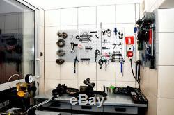 Injecteur Embout D'Injection 03L130277B Audi Seat Skoda VW 1.6 Tdi Caya Cayb