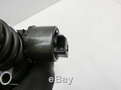 Injecteur Injecteur PDE pour Audi A6 4F C6 05-08 03G130073G 0414720404