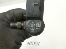 Injecteur PDE Injecteur pour VW Golf VI 6 Variant 09-13 03L130277B
