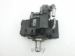 Pompe à injection Pompe à haute pression pour Golf 6 VI 5K 08-12 03L130755