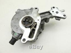 Pompe à vide Pompe à vide pour VW Touran 1T 03-06 038145209C