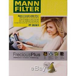 Révision Filtre Liqui Moly Huile 5L 5W-40 pour VW Touran 1T3 1.4 TSI Golf VI