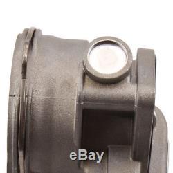 Throttle Body Boîtiers papillon 038128063G 038128063L 038128063M for VW AUDI new