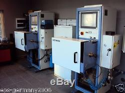 Turbo 2,0 Tdi 140 Cv 03G253016 H 765261-5005S 03G253016H, 03G253019L