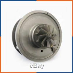 Turbo CHRA Cartouche pour SEAT Leon 1.9 TDi 105 cv 5439-988-0071, 5439-990-0071