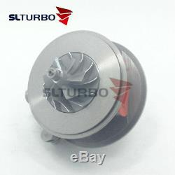 Turbo CHRA cartridge for VW Caddy Golf V Passat Touran 1.9 TDI 105HP 54399880011