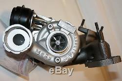 Turbo Dodge, Jeep, Seat, Skoda, VW 2,0tdi Tdi, 103Kwith140Ps (Bkd) 03G253019H