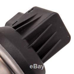 Turbo électronique actuateur pour Audi VW Seat Skoda 1.6TDI 105HP 77KW 90HP 66KW