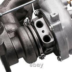Turbolader pour VW Golf Jetta Tiguan Touran Scirocco Eos 1.4TSI 03C145701T