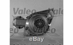 VALEO Démarreur 2kW 12V Pour VW GOLF POLO TRANSPORTER AUDI A3 SEAT 438175