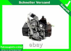 VW Passat 365 B7 Pompe à Haute Pression D'Injection 03L130755H Contact 1.6 Tdi