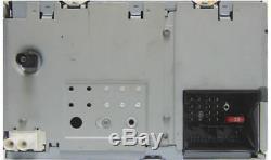 VW Rcd 310 DAB+ Radio Numérique, VW Golf Plus DAB+ Unité Lecteur CD, Code Radio