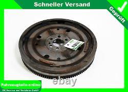 VW Touran 1t3 Volant 03L105266DP Luk 1.6 Tdi