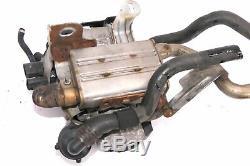 VW Touran Altea Chauffage Auxiliaire D'Appoint Diesel 1K0815071AD Élément