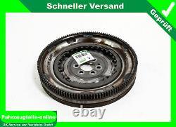 VW Touran I 1t3 Volant 03L105266DP 1.6 Tdi