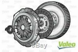 Valeo 835035 Kit Embrayage Man