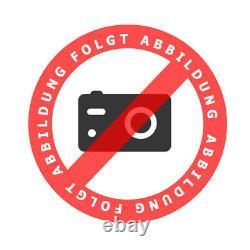 Vanne / Valve AGR Sans Joints Delphi EG10427-12B1 pour VW Passat Variant Touran