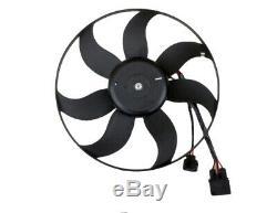 Ventilateur de radiateur A3 Altea Leon Octavia Caddy Eos Golf Touran 1K0959455FJ